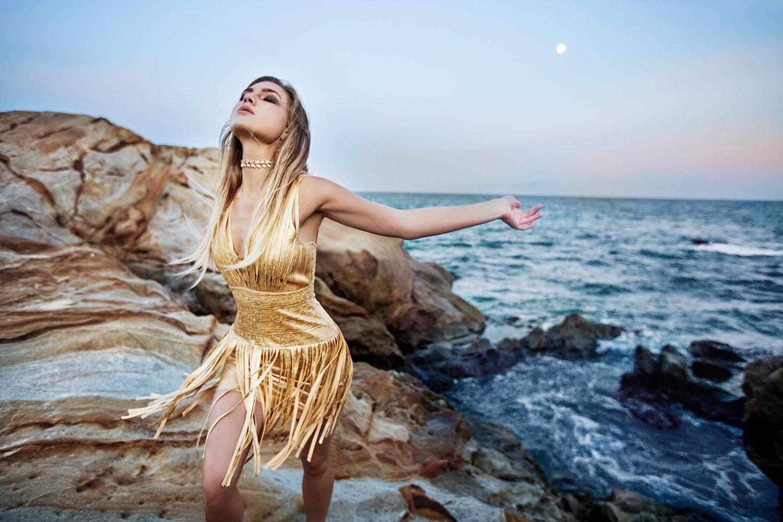 fashion photography editorial marbella