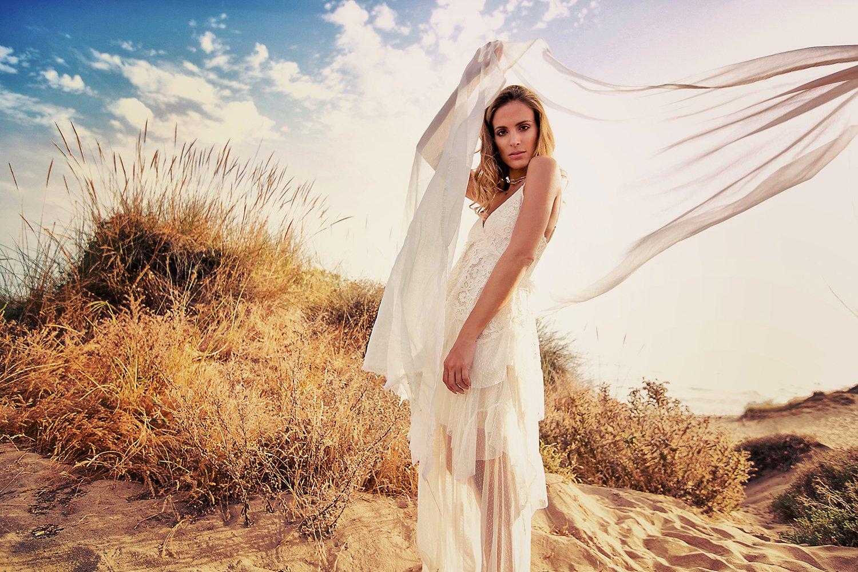 fashion marbella photography