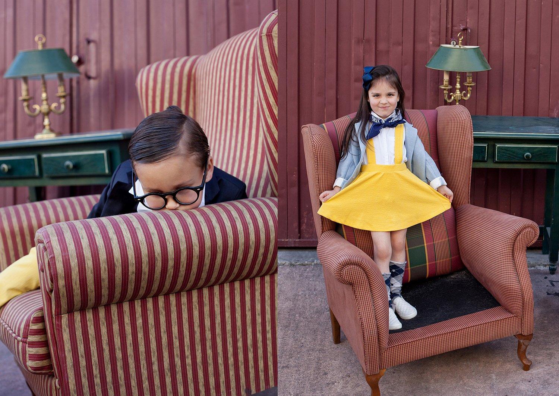 kids fashion photography marbella