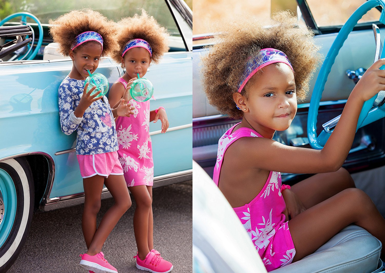 kids fashion photography editorial