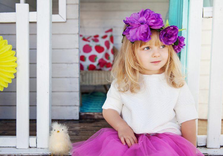 kids fashion photographer marbella