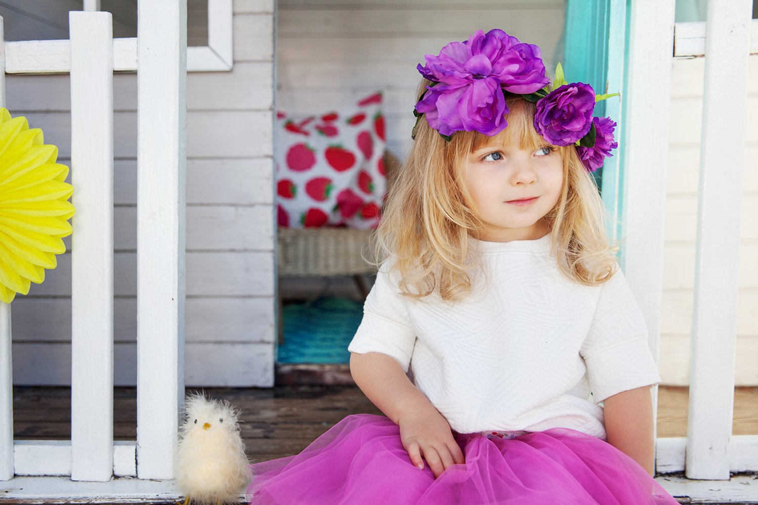 kids fashion photographer marbella
