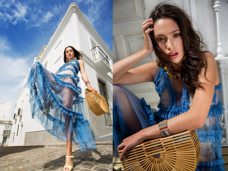 fashion marbella photographer