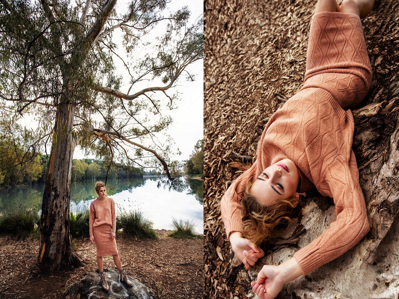 fashion photographer costa del sol spain