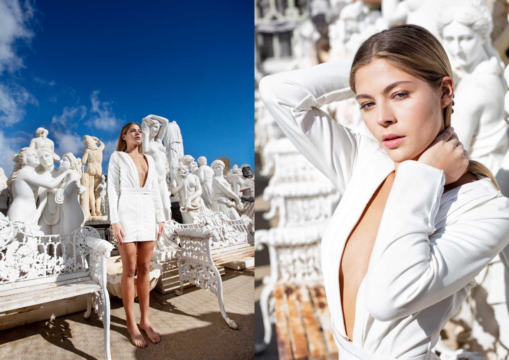 fashionphotographer spain